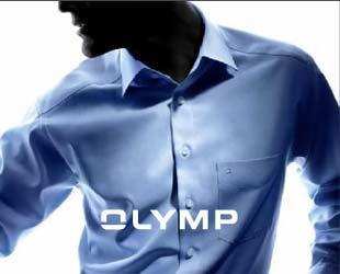 Olymp Hemden für 24€ (UVP 49€) bei Zalando Lounge *UPDATE*