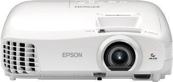 Abgelaufen... Epson EH-TW5210 JETZT als Superschnaepchen (@Amazon)