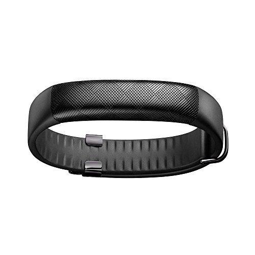 [Cyberport] Jawbone UP2 Fitness-Tracker für 69 €