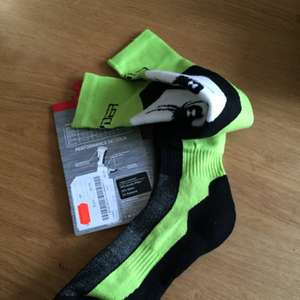 [Intersport Voswinkel Münster] Spyder Performance Ski-/ Snowboardsocken