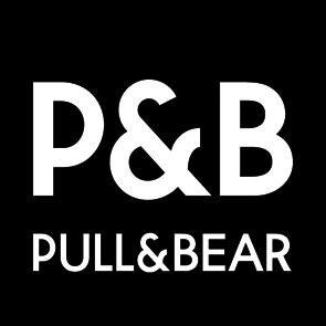 Pull & Bear Sale - bis zu 50%