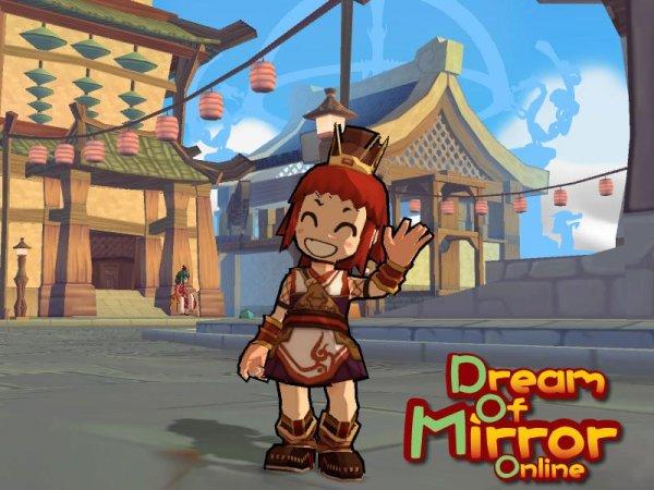 """[Steam] Black Sheep DLC fügt """"Dream of Mirror Online"""" hinzu (+Sammelkarten)"""