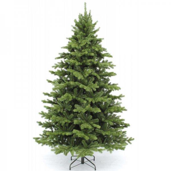 [BAUHAUS on- und offline] - künstliche Weihnachtsbäume 50% reduziert