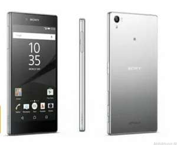 Sony Xperia Z5 Premium-39.99€ monath