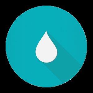 [Android]  Flud (Ad free) - Torrent Downloader