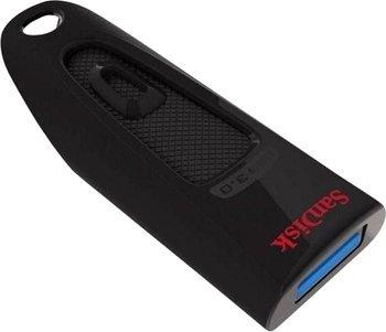 [MM bundesweit & Amazon] Sandisk Ultra USB 3.0 16GB/32GB/64GB/128GB/256GB für 6/9/14/25/55€ *UPDATE: Jetzt versandkostenfrei*
