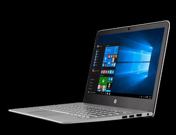 "HP ENVY 13-d020ng - Core i5-6200U, Intel HD 520 Grafik, 8GB RAM, 256GB SSD, 13,3"" Full-HD IPS-Display, beleuchtete Tastatur, 1,36kg, Win 10 - 899,01€ @ hp.de"