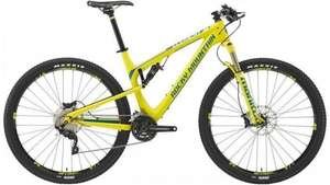 Rocky Mountain Element 950 RSL 2015