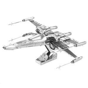 """Star Wars millenium falcon metall-Bausatz und vieles mehr bei 3für22€ Aktion (teilweise sehr gute Preise) """"sowaswillichauch"""""""