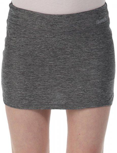 [Amazon] Bench Damen Rock mit integrierter Shorts ab 9,77 € statt 44,95 €