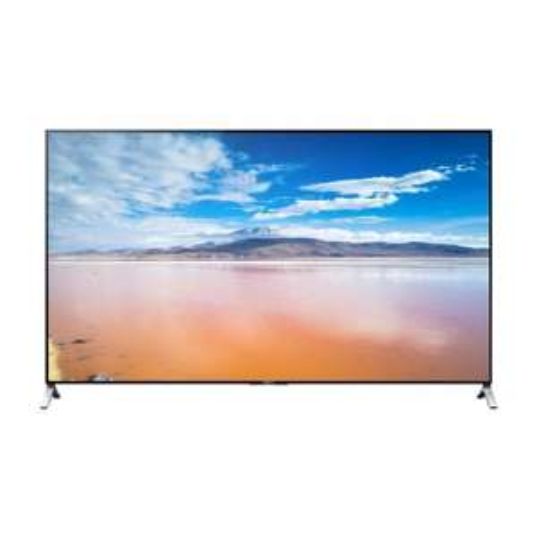 "(mediamarkt.de) Aktion ""2016 Preise knallhart kalkuliert!"" z.B. Sony KD-55X9005 55""-UHD-3D-TV für 1799€"