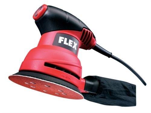 Details zu  Flex 403.399 X-713 Exzenterschleifer