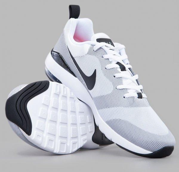[VAOLA] Nike Air Max Siren - versch. Farben und Größen ab 49,01 € inkl. Versand!