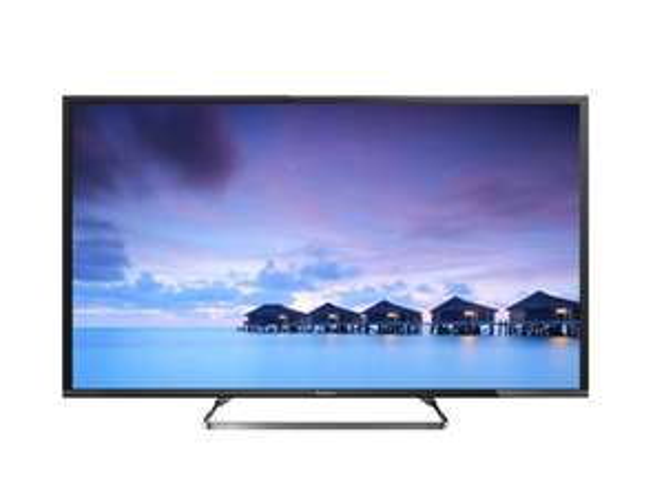 "Panasonic TX-55CXW684 139 cm (55"") UHD LCD-TV für 999,00 inkl. VSK"