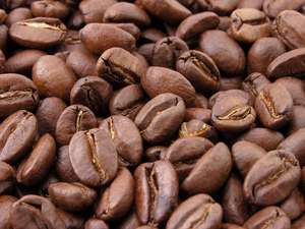 Gratis Kaffee und Tee Proben aus dem Ausland