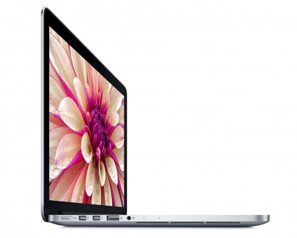 [LOKAL Saturn Köln] MacBook Pro 2015 MF839D/A 1.099€ (und viele weitere Deals aus Prospekt)