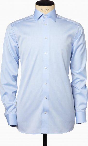 myhemden.de bis zu 60% Rabatt auf Hemden (Sale) von Eton 64 € , Van Laack 64 €, Jacques Britt 53,95 €, Stenströms, Eterna für 29,00, Seidensticker für 26,00