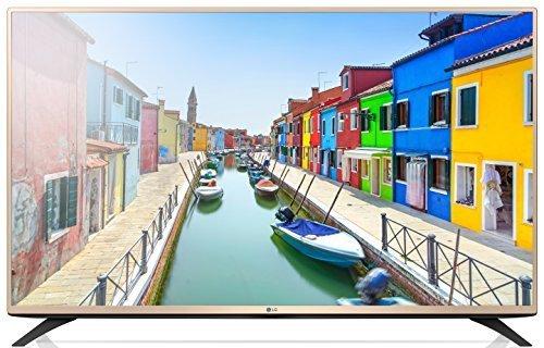 (Amazon) LG 49UF6909 123 cm (49 Zoll) Fernseher (Ultra HD, Triple Tuner, Smart TV)