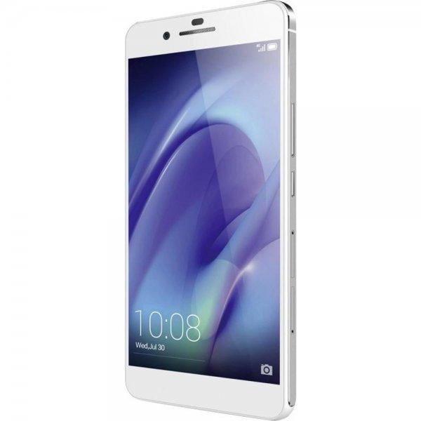 Smartphone Honor 6 Plus 32GB Weiss (Huawei) für 249,- oder 199,- EUR