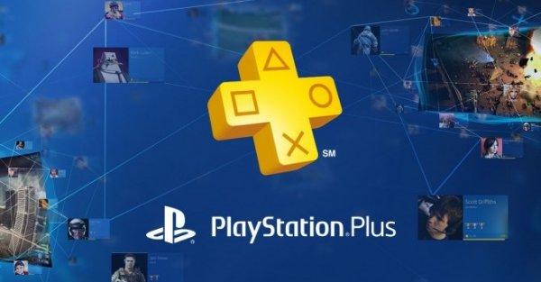 Playstation Spiele kostenlos für PSN Mitglieder: Grim Fandango Remastered und Hardware: Rivals (PS4) und weitere Games für PS3 und Vita