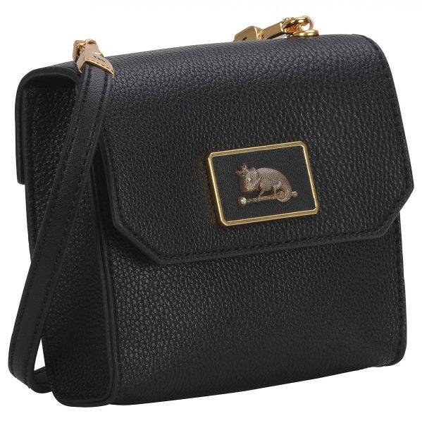 Matthew Harris Handtaschen bis zu 50% reduziert - 49,50 € @Profibag