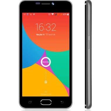 Blackview BV2000 LTE Dualsim Handy [1280x720 Display, 1GB RAM, 8GB Rom, GPS] bei Amazon