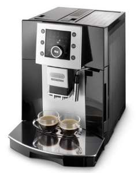 De´Longhi Kaffeevollautomat »Perfecta ESAM 5400« für 149€ bei Schwab.de Vergleichspreis: 464,95€