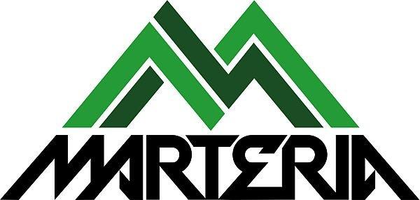 Marteria Live Doku 2015