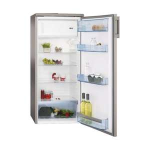 [Sopo] AEG Standkühlschrank, Santo 32440 KSSO EEK A+