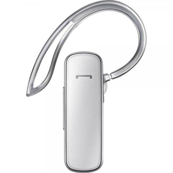 [1A Express] Samsung Bluetooth Headset EO-MG900 in weiß für Samsung (Bulk)