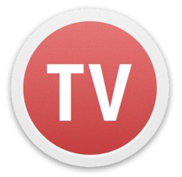 Appdeals.de: Werbefreie Premium-Version von ON AIR (TV-Zeitschrift) für Android anstatt 4,99€