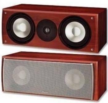 Magnat Quantum 513 Center Lautsprecher ab 78€ frei Haus von AVIDES