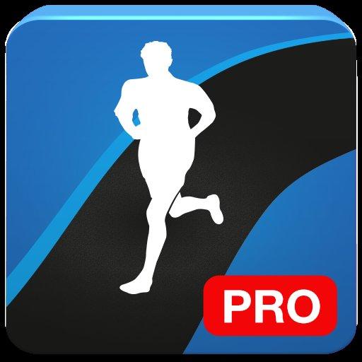 [iOS] Runtastic PRO Running für 0€ statt 4,99€