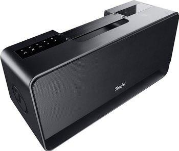 [RAKUTEN] Teufel Boomster - Bluetooth Lautsprecher auch persönlich beim Teufel für 239,99 statt 299,99€. Nur Cash, Seele nicht einlösbar.