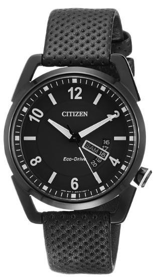 [amazon.de] Citizen Eco-Drive AW0015-08EE oder BU2035-05E für je 99€ incl.Versand!