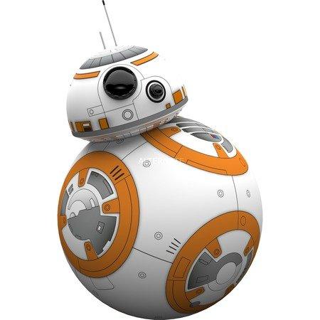 Sphero Star Wars BB-8 für 144,85€ bei ZackZack.de
