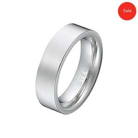 [Christ] 10 € Gutschein auf Sale Artikel - z.B. Edelstahl-Ring für 2,90€