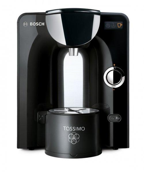 Tassimo Charmy (Rechnerisch kostenlos) für 59,99 incl. Glas + Tassimo Produkt + 2x 30,-€ Gutschein für den Tassimo Shop (Max. 8 Wochen gültig)
