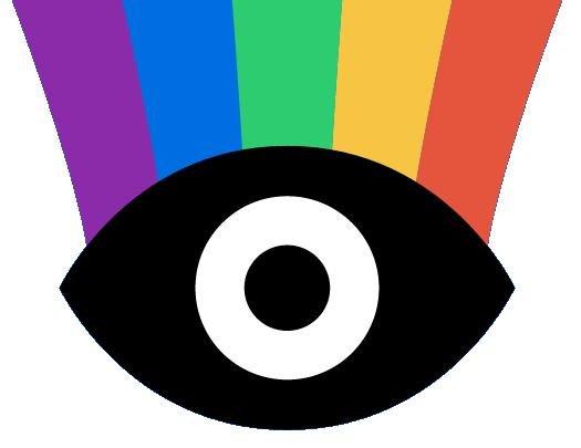 OkayFreedom Premium VPN - 1 Jahr Gratis