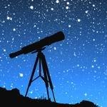 [ios - iPhone] Star Tracker - gratis Sterneschauen am iPhone (statt 2,99€)