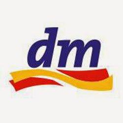 [ Mannheim] DM Drogerie Ausverkauf 20% auf alles