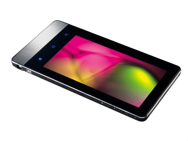 Aiptek ProjectorPad P70 282,98 € nächster Preis 338,51 €