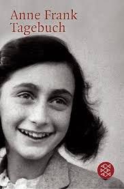 Tagebuch der Anne Frank zum Download [Sprache: NL]