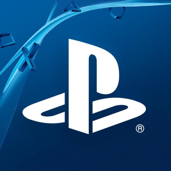 PSN-JANUAR SALE BIS -70%! [GTA V 41,99€ für Ps4, FIFA 16 MIT PS+ für 26,99€ für Ps3]