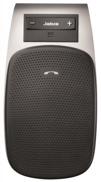 [Amazon Tagesangebot] (19,90 €) Jabra Drive Bluetooth-Kfz-Freisprecheinrichtung
