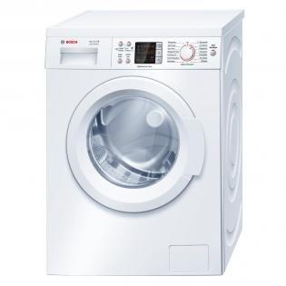 [Redcoon] Bosch WAQ28430 Waschmaschine