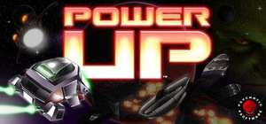 [STEAM] POWER-UP von Failmid