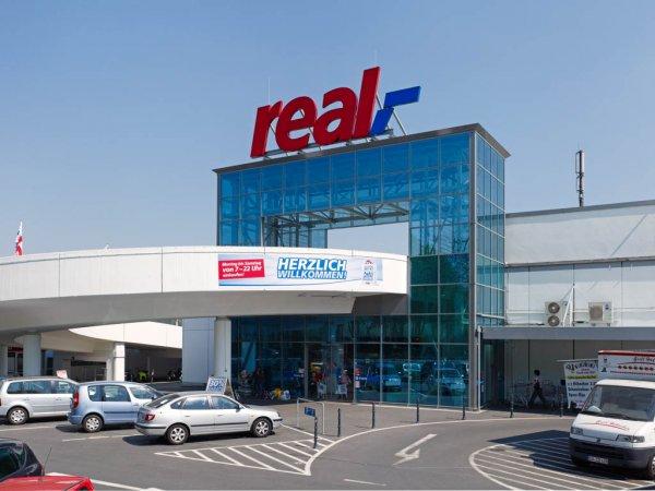 [Real] [Offline] Kaufe 4 Produkte von Axe, Dove, Dove Men, Rexona oder DuschDas Kaufen 2€ Rabatt (MEW 6€]