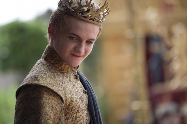 Game of Thrones (Staffeln 1 - 5) kostenlos als Stream im Internet ab Freitag, den 12. Februar 2016, auf www.rtl2now.de