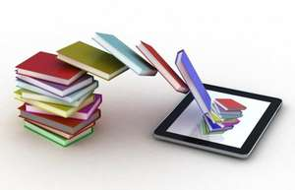 kostenlose E-Books beim Springer Verlag